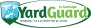 yardguard-4color2