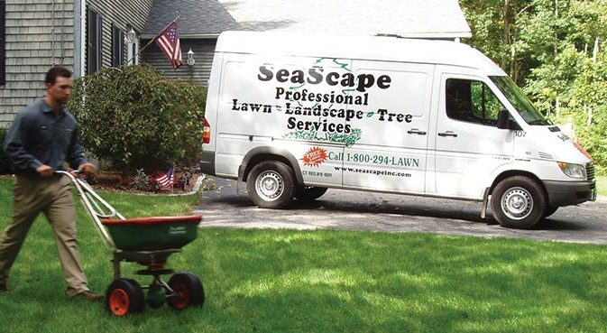 lawncare-3